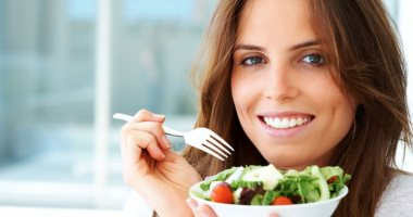 5 عادات صحية للوقاية من الأمراض المزمنة