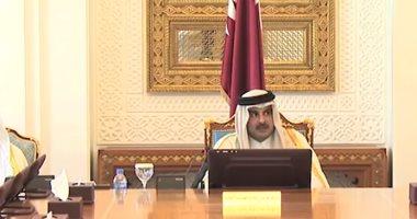خبير أمنى: قطر تعمل ضد الأمن العربى القومى وتنفذ مؤامرة لتفتيت الدول العربية