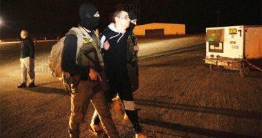 بعد إعدامه.. فيديو لـ هشام عشماوى يكشف كواليس محاولته اغتيال وزير الداخلية