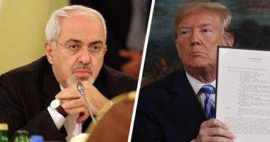 صحيفة أمريكية: سيناتور جمهوري دعا وزير خارجية إيران للقاء ترامب يوليو الماضى