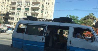 سكان مصر الجديدة يطالبون بالحفاظ على الشكل المعمارى والجمالى للمنطقة