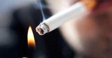 شعبة الأدخنة: ملتزمون بالتسعيرة الجديدة للسجائر والسعر ارتفع جنيها على المستهلك