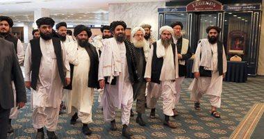 أفغانستان.. طالبان تكسب ملايين الدولارات شهريا من تعدين الذهب بولاية بدخشان