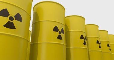 """""""روساتوم"""" توقع عقد طويل الأمد لتوريد مكونات الوقود الذرى لمفاعل أنشاص"""