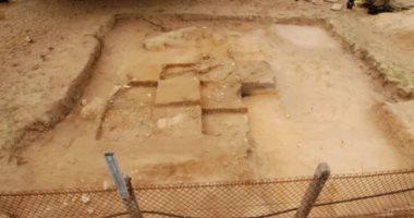 عمرها 5600 عام.. اعرف حكاية اكتشاف أقدم روضة للأطفال فى فرنسا