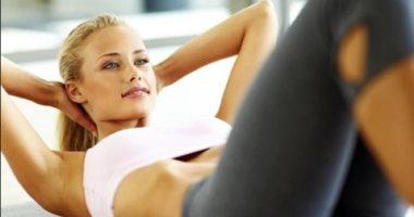 اعرف جسمك.. مما تتكون الدهون بالجسم وأهم وظائف تقوم بها