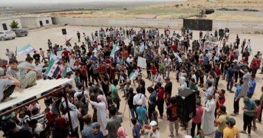 وزير لبنانى: لابد من تكثيف الجهود لتحقيق عودة آمنة للنازحين إلى سوريا