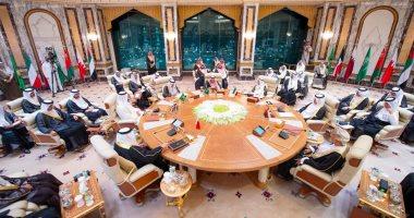 السعودية نيوز |                                              الرياض: القمة الخليحية الـ41 تكتسب أهمية كبرى لدعم التعاون الخليجي