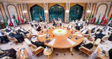 مجلس التعاون الخليجى وإندونيسيا يبحثان التعاون الثنائى