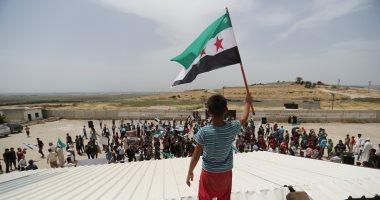الأمن العام اللبنانى : تأمين العودة الطوعية لعدد من النازحين إلى سوريا غدا