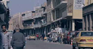 """""""الأونكتاد"""" اقتصاد العراق فقد 36 مليار دولار فى 6 سنوات"""