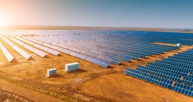 أول محطة بالطاقة الشمسية تشحن السيارات الكهربائية في غضون عشر دقائق فقط