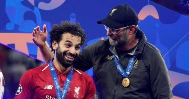 اخبار الكرة العالمية اليوم.. سقوط برشلونة وكلوب يرحل عن ليفربول