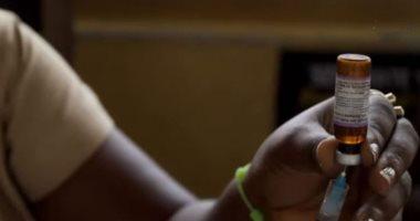 أنجولا: انخفاض حالات الوفاة الناجمة عن مرض الملاريا خلال 2019