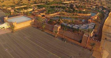 للتماسيح فقط.. حديقة مخصصة للزواحف العملاقة بالمغرب