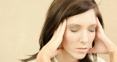 كيف تحارب التوتر والقلق؟ 9 أطعمة تمنحك الاسترخاء منها الحليب والمكسرات