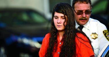 جريمة حول العالم.. فتاة أمريكية تقتل 23 رجلا بموعد غرامى والسبب طقس شيطانى