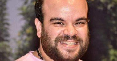"""هكذا احتفل نجوم الفن بـ """"سفيان """"المولود الأول لمحمد عبد الرحمن """"توتا"""""""