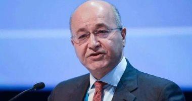 العراق يعلن إيقاف منح تأشيرات دخول للوافدين من 7 دول بسبب كورونا -