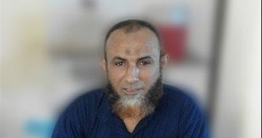 منتصر عمران القيادى السابق بالجماعة الإسلامية
