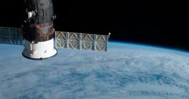 تعاون بين الأمم المتحدة والصين بمجال تكنولوجيا الفضاء والتنمية المستدامة