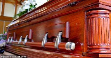 القارئ محمد زيدان يكتب: الموت فجأة
