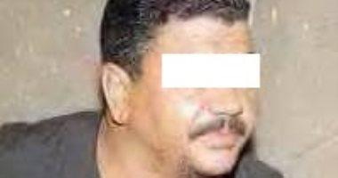 أشهر 30 مجرما فى رمضان.. كيف تحول نوفل من عريس لخط الصعيد؟