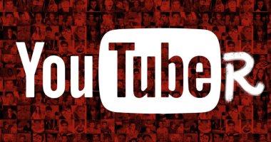 رئيس جوجل: تعقب المحتوى المخالف على يوتيوب أمر صعب
