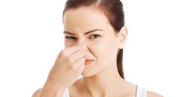 اعرف سبب رائحة البول الكريهة وإزاى تتخلص منها