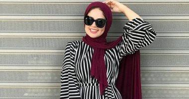 مش لازم عباية على الموضة.. أفكار أنيقة لصلاة العيد