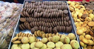 6 طرق تساعدك على الاحتفال بالعيد بطريقة صحية .. تجنب السكر