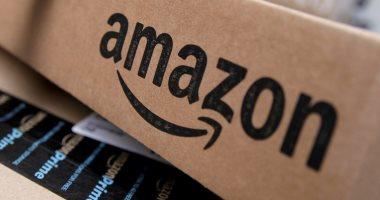 أمازون تسعى لزيادة عدد متاجرها الذكية  Amazon Go