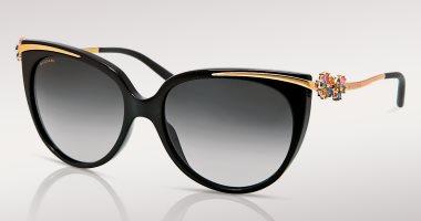 مصنوعة من الذهب والماس أغلى النظارات الشمسية على مستوى العالم اليوم السابع