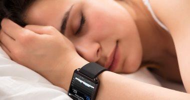 التطبيقات النفسية أم أجهزة التتبع.. دراسة تكشف عن تكنولوجيا النوم الأنسب