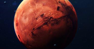 باحثون بوكالة الفضاء الأوروبية يكشفون أغرب طريقة لإرسال الرواد للمريخ
