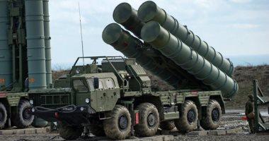 أمريكا تحذر تركيا من تأثير العقوبات إذا اشترت منظومة الدفاع الروسية S 400