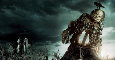في أقل من شهر.. فيلم Scary Stories to Tell in the Dark يحقق 57 مليون دولار