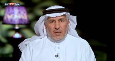 1.6 مليون استفادوا من 15 مشروعا سعوديا لإفطار الصائمين فى رمضان