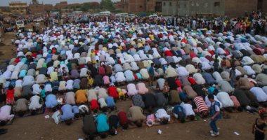 أوقاف القاهرة: 524 ساحة لصلاة العيد بالمحافظة