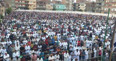 السعودية نيوز |                                              السعودية تجهز 4800 جامع ومسجد ومصلى لصلاة العيد بالرياض