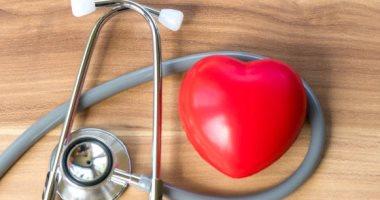 صحة القلب - صورة أرشيفية