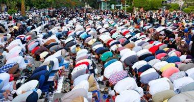 فلكيا أول أيامه 13 مايو.. تعرف على موعد صلاة عيد الفطر بالمحافظات