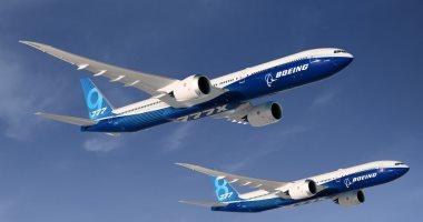 """بوينج"""" فى المرحلة الأخيرة من التعديلات على طائرتها 737 ماكس لرفع حظر الطيران عنها"""