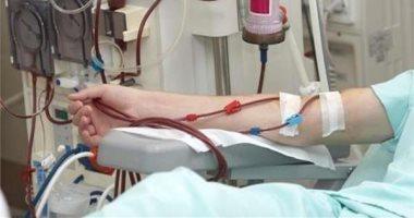 اكتشاف رحمين لمريضة سعودية واستخراج ورم بطول 13 سم