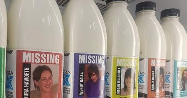 لأصحاب الحساسية.. اعرف كيف يتم فصل اللاكتوز من الحليب