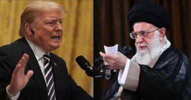 البحرية الأمريكية: شظايا ألغام تشير لضلوع إيران فى الهجوم على الناقلات