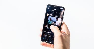 أبرز مميزات ستمتلكها هواتف أيفون مع iOS13.. كل شئ يقترب من الواقع