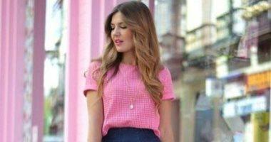 عشان ما تحسيش بالحر.. 10 قواعد لاختيار ملابس العمل فى الصيف