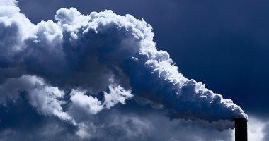 عدم إرسالك بريد إلكترونى واحد كل يوم يقلل من انبعاثات الكربون..اعرف النسبة