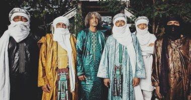 مهرجان الصويرة.. المغرب ترقص على أنغام موسيقى الجناوة